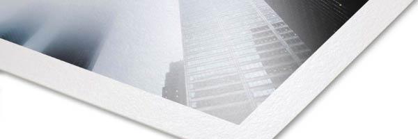 Print højglans fotopapir