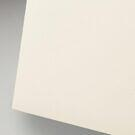 fotoalbum-kl003-white