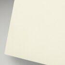 fotoalbum-kl004-antique-white