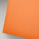 fotoalbum-kl008-tangerine