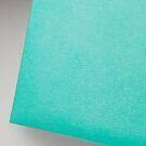 fotoalbum-kl015-turquoise