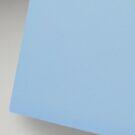 fotoalbum-kl016-baby-blue