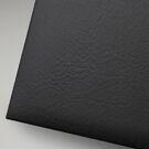 fotoalbum-l001-black