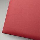 fotoalbum-l003-pillar-box
