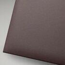 fotoalbum-l009-dark-brown