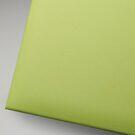 fotoalbum-l010-apple-green