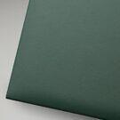 fotoalbum-l011-dark-green