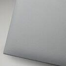 fotoalbum-l013-slate