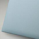 fotoalbum-l015-air-force-blue