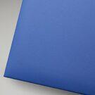 fotoalbum-l017-cobalt