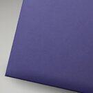 fotoalbum-l019-violet