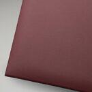 fotoalbum-l020-burgundy