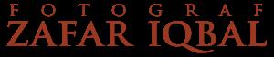 zafariqbal.dk logo