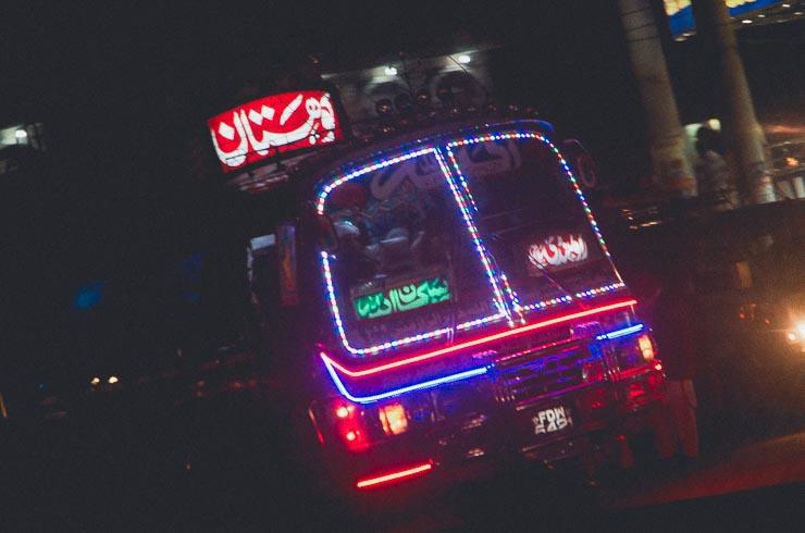 I Pakistan efter 24 år 17